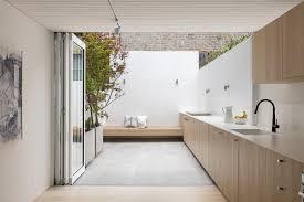 100 Sydney Terrace House Best Idea And Modern Terace Modern Renovation