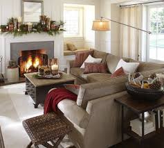 Pottery Barn Floor Lamps Discontinued by Best 25 Pottery Barn Lighting Ideas On Pinterest Pottery Barn