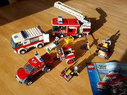 Lego Fire Trucks/ambulance Combo | In Dunfermline, Fife | Gumtree Us Navy Carrier Fire Tractor 3d Model Cgtrader Amazoncom Seagrave Pumper Truck Diecast 164 Model Amercom 120 Truck 24g 100 Rtr Tructanks Rc Johns Custom Code 3 64th Scale Diecast Buffalo Fd Pumper Fire Road Imports E1 Hush 80 Ladder Fire Ladder New Super Express Battery Operated Remote Control Big Mack Model C Trucks Photo Archive 1869135814 Mini Trucks Toy 158 Toy Car For Children 797 Free Shippinggearbestcom Pierce 2011 By Store Humster3dcom Youtube Stephen Siller Tunnel To Towers 911 Commemorative