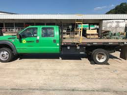 USED 2012 FORD F550 FLATBED TRUCK FOR SALE IN AL #3269 Preowned 2004 Ford F550 Xl Flatbed Near Milwaukee 193881 Badger Crew Cab Utility Truck Item Dc2220 Sold 2008 Ford Sd Bucket Boom Truck For Sale 562798 2007 Mechanics 2000 Straight Truck Wvan Allan Sk And 2011 Used 67l Diesel Utilitybucket Terex Hiranger Lt40 18 Classik Body On Transit Heavy Duty Trucks Van 2012 Crane 11086 2006 Service Utility 11102 Servicecrane 9356 Der