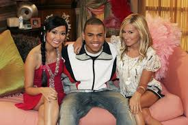 the suite life on deck season one of the suite life of zack