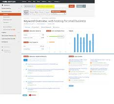How To Do Keyword Research With Semrush 14874 Best Best Website Hosting Images On Pinterest Web Hosting For Small Business 2017 Ezzyblog Wordpresscom Vs Wdpressorg Dreamhostblog 25 Company Ideas Starting A Inmotion The Giant Network Bees Cinch Media Fast And Secure Youtube 20 Wordpress Themes With Whmcs Integration 2018 Go Daddy Is Their As Good Ads Suggest List Of Top 10 Companies Neko Services Packages