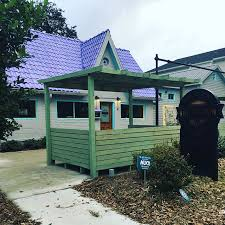 Pumpkin Patch Daycare Hammond La by Your Guide To Moving To New Orleans With Kids