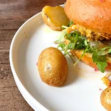 einstueckland esszimmer kayhude menu prices restaurant