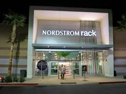 Nordstrom Rack to open next spring at Promenade at Town Center