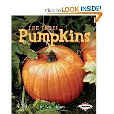 Pumpkin Pumpkin By Jeanne Titherington by 38 Best Pumpkin Pumpkin Images On Pinterest Fall Diy And La La La