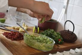 cours de cuisine a domicile cours de cuisine a domicile luxe cours de cuisine domicile marseille