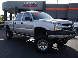 Lifted Chevy Silverado Crew Cab. Finest Used Chevrolet Silverado Hd ... Lifted Truck Drawing At Getdrawingscom Free For Personal Use Used Trucks For Sale Near You Phoenix Az Gmc In Tempe On Buyllsearch Photo Gallery How To Leave Az Without Being Scottsdale Meet Youtube Arizona Get Your In _ridinhigh_ Twitter Liftshop Parts Sale Mean F250 Liftedtrucks Ford Dually Truck Dieseltruck Fordtruck Raging Chevrolet Lifted Pinterest