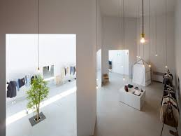 100 Suppose Design ArchCandy 52 Office