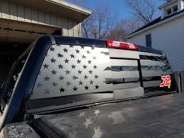 Worn American Flag – Back Window Decal – Patriot99 Truckdecalswheaton Elk Window Film Graphic Realtree Max1 Hd Camo Camouflage Decals Toyota Tacoma American Flag Rear Decal 2016 Importequipment Cool Skeleton Skull Vinyl Car Motorcycle Styling Graphics Window Wraptor Signs Vehicle Calgary Shits Gon Scrape Stanced Lowered Rat Rod Car Truck Sticker Fleet Fx Edmton Wraps Vinyl Lettering My New Truck Advertisement Marketing Cleaning Resource Stick Family Decal The Firearms Forum Buying Selling Cool Car Decals Speed Jdm Auto Windshield Bumper Stickers Race