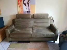 mondo möbel wohnzimmer ebay kleinanzeigen