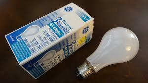 ge 15 135 150watt 3way light bulb
