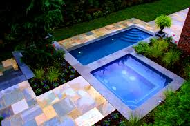 Furniture : Splendid Inground Pool For Small Yards Backyard Design ... Small Backyard Garden Design Ideas Queensland Post Landscape For Fire Pits Sunset Pictures With Mesmerizing Portable Pergola Design Fabulous Landscaping Apartment Small Apartment Backyard Ideas1 Youtube Elegant Interior And Fniture Layouts Nyc Download Gurdjieffouspenskycom Stunning Modern Townhouse In New York Caandesign Architecture Designed By Greenery Nyc Outdoor Living Plants Top Restaurants For Outdoor Ding Cluding Gardens Backyards Innovative Pit Designs Patio Pics On Extraordinary