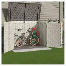 astonishing garden bike sheds storage 98 about remodel portable