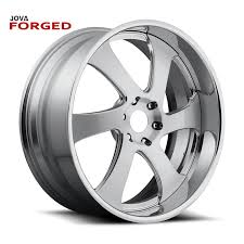100 Rims For A Truck China Factory Ged 175 Used Luminum Buy