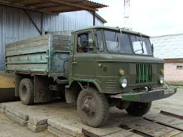 Vaizdas:GAZ-66 Truck.JPG – Vikipedija Gaz Makes Mark Offroad With Sk 3308 4x4 Truck Carmudi Philippines Retro Fire Trucks Zis5 And Gaz51 Russia Stock Video Footage 3d Model Gazaa Box Cgtrader 018 Trumpeter 135 Russian Gaz66 Oil Tanker Scaled Filegaz52 Gaz53 Truck In Russiajpg Wikimedia Commons Gaz For Sale Multicolor V1000 Fs17 Farming Simulator 17 Mod Fs 2017 66 Photos Images Alamy Renault Cporate Press Releases Launches Wpl B 24 Diy 1 16 Rc Climbing Military Mini 2 4g 4wd