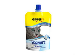 cats and yogurt gimpet yogurt purrfectbox the best gift box for your cat