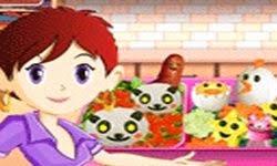 jeuxjeuxjeux cuisine jeu de cuisine de unique photos jeux de cuisine de joue