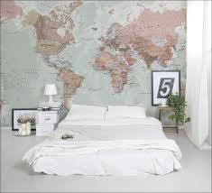 Full Size Of Bedroommagnificent Room Decor For Girl Tumblr Bedding Aesthetic Bedroom Furniture Diy Large