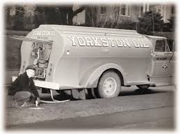 Yorkston Oil   History History_herojpgh6laenw14hash17b83e8bbd711cee343cc1fb90088ddeaa0b Trucks Hashtag On Twitter Truck Attacks A Frightening Tool Of Terror With History Check Out This Mudsplattered Visual History 100 Years Chevy Our How We Became Employeeowners Ptl Cporate American Trucks First Pickup In America Cj Pony Stagecoaches To Drivers Womens Month Real Women The The Ranch Hand Blog Free Images Black And White Cart Transport Truck Vehicle Early Pickups Dodge Ram For Sale Lansing Duplex Company 161955