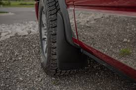 Truck And Car Accessory Accessories   Custom Car And Truck Midwest Aftermarket The Top Source For Jeep And Truck Home Page Trailer Accsories Dealer In Versailles Mo New 2017 Ram 2500 Sale Near Norman Ok City Lease Bedliners Toys Facebook Assorted Truck Accsories Item Y9317 Sold May 15 Midwe Offroad Center Inc Off Road La Crosse Wi Midiowa Custom Upholstery Ames Iowa Fletchers Caps Missouri Trucking Jobs Long Haul Vmeer Vacuum Excavators For Sale