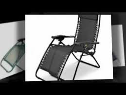 all you need to know about zero gravity chair youtube