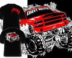 BIG RED - Chevy Militia Kiss Concert Vintage 80s Green Mesh Snapback Trucker Hat Kiss Chevy Trucks Ctennial Hatchevymall Black And Maroon Rhistoned Truck Baseball For 35 Like 1955 Second Series Chevygmc Pickup Brothers Classic Parts Ctennichevymall Lowered Custom First 4in Suspension Lift Kit 7791 Gmc 4wd 1500 Suv 1949 Chevrolet Kustom Red Hills Rods Choppers Inc St C10 Street Truckin Lifestyle American Pick Up Texas Flag Shirt White Blue