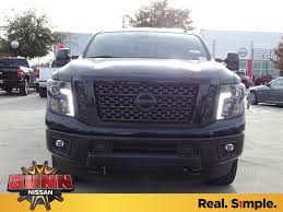 100 Diesel Trucks For Sale In San Antonio New 2018 Nissan Titan XD TX 1N6BA1F49JN535593