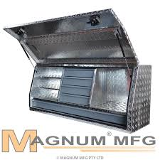 Aluminium 5 Drawer Ute Tool Box 1700 Mm Headache Racks 52019 Silverado Sierra Hd Mods Gmtruckscom Rack Completes The Magnum Truck System Comes Equipped With Landscape Hauler Platform Service Bodies Low Pro Rackmagnum Dealers Cosmecol Tacoma World Toyota Ta A Bed Pinterest Frontier Gear 110288009 Auto Parts Rxspeed Cheap Atv Find Deals On Line At Alibacom Racks Project Wake Extended Cut Youtube Cab Protectos Led Light Bars Dirt Jimmy Decotis By On Site Repair Inc