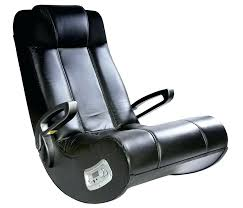 Wireless Gaming Chair Walmart by Video Game Chair Walmart Rocking Canada U2013 Naohiga
