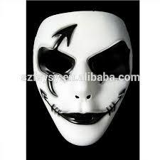 Purge Masks Halloween City by Halloween Mask Design Halloween Mask Design Suppliers And