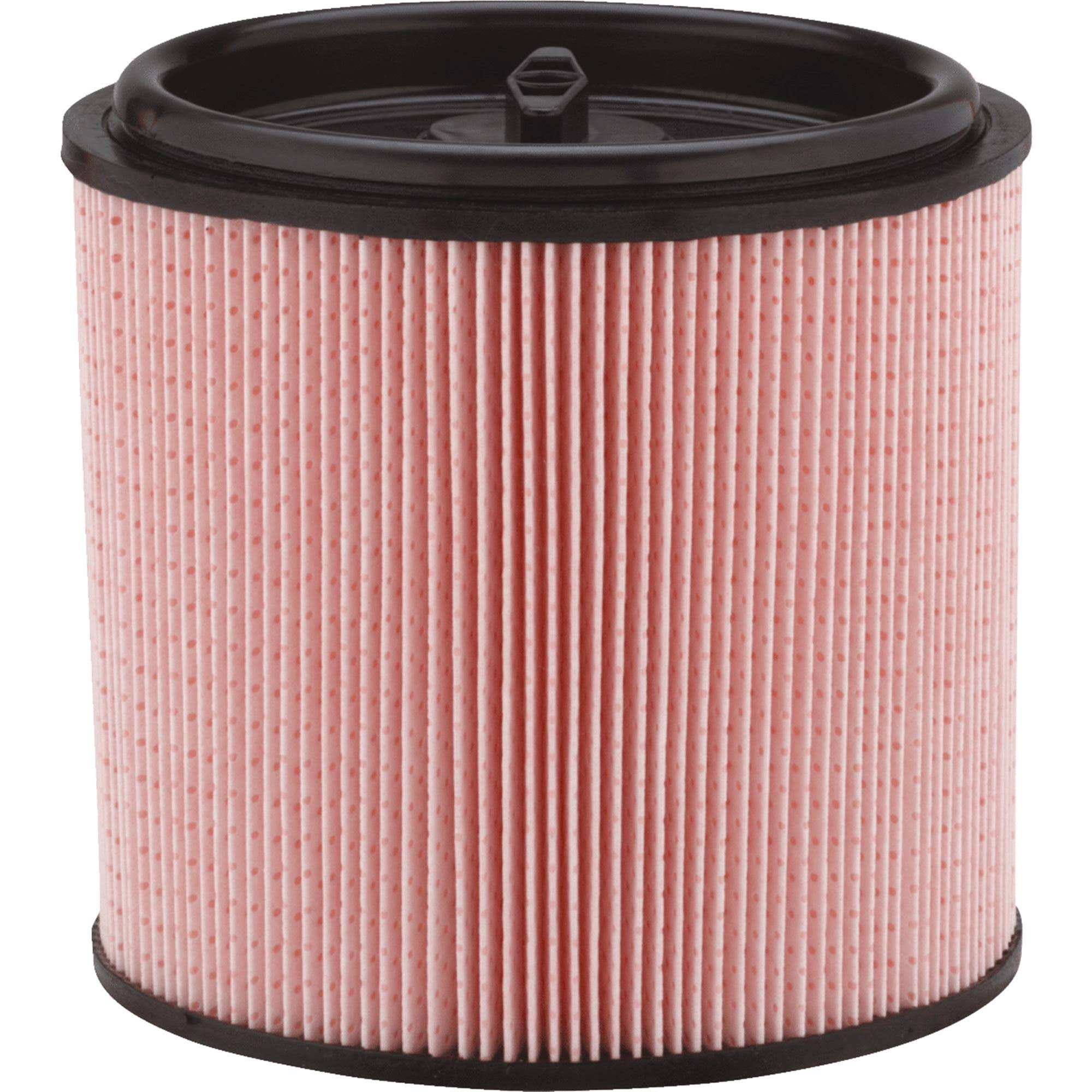 Channellock Fine Dust Cartridge Filter