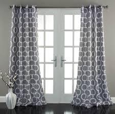 geometric pattern curtains canada geometric pattern curtains canada 28 images blue and green
