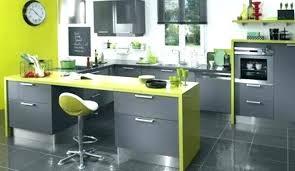 stores pour cuisine creance pour cuisine 9 cuisine detroit dress code visualdeviance co