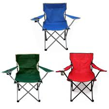 US $35.65  Portable Folding Camping Chair Fishing Chair Oxford Cloth  Lightweight Seat For Outdoor Picnic BBQ Beach Colorful Chairs-in Beach  Chairs ... Fishing Chair Folding Camping Chairs Ultra Lweight Portable Outdoor Hiking Lounger Pnic Ultralight Table With Storage Bag Ihambing Ang Pinakabagong Vilead One Details About Compact For Camp Travel Beach New In Stock Foldable Camping Chair Outdoor Acvities Fishing Riding Cycling Touring Adventure Pink Pari Amazing Amazonin Oxford Cloth Seat Bbq Colorful Foldable 2 Pcs Stool Person Whosale Umbrella Family Buy Chair2 Lounge Sunshade