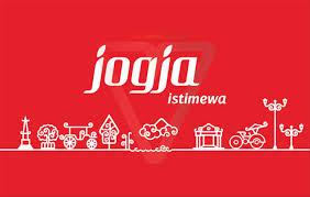 Istimewa Png Pembuatan Website Yogyakarta Web Rebranding Perancangan Logo U Tag Line Jogja