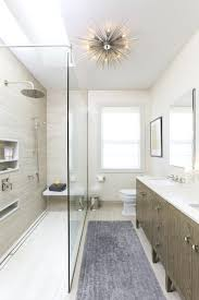 Bathroom Design Ideas Small Space Small Bathroom Ideas For Tiny ... Latest Small Modern Bathroom Ideas Compact Renovation Master Design 30 Best Remodel You Must Have A Look Bob Vila 54 Cool And Stylish Digs 2018 Makersmovement Perths Renovations And Wa Assett Full Picthostnet Bold For Bathrooms Decor Brightening Tr Cstruction San Diego Ca Tiny Bathroom Remodel Ideas Paradoxstudioorg Solutions Realestatecomau