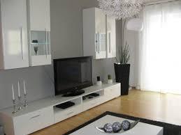 wohnzimmer sweet home sabsi28 25138 zimmerschau
