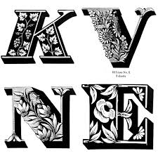 Amazoncom Plaid Letter Stencil Value Pack 3Inch 28870 Swashbuckle Arts Crafts Sewing Block Letters Graffiti Font