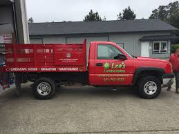 Leo's Landscaping Utility Truck - Florence Sign Shop Utility Truck For Sale In Michigan Inventyforsale Tristate Sales Used 2007 Gmc C5500 Service Utility Truck For Sale In New 2005 Ford Super Duty F350 Srw Service Regular Freightliner Fl80 Mechanic 1989 E350 Mechanics For Sale Fontana Ca 2011 Ford F250 Az 2203 2008 Lariat 569487 2012 Chevrolet Silverado 2500hd Chevrolet Ck 2500 Turbo Diesel Buy Smart Auto And Dodge Ram 5500 Crew Cab Utility Truck Item Db5954 S Gmc Trucks In