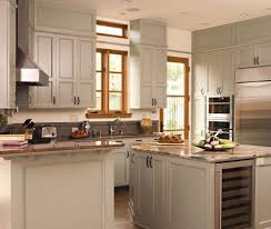 Kitchen Soffit Trim Ideas by 80 Best Kitchen Images On Pinterest Kitchen Ideas Kitchen