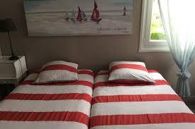 chambre d hote stella plage chambres d hôtes le cadran stella 2 guest houses à louer à