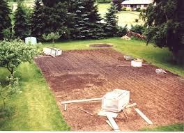 Fertilizer Requirements For Pumpkins by Pgpga A Soil Study On Atlantic Giant Pumpkins