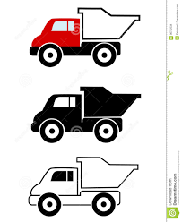 Dump Truck Stock Vector. Illustration Of Black, Isolated - 96722534 Dump Truck Cartoon Vector Art Stock Illustration Of Wheel Dump Truck Stock Vector Machine 6557023 Character Designs Mein Mousepad Design Selbst Designen Sanchesnet1gmailcom 136070930 Pictures Blue Garbage Clip Kidskunstinfo Mixer Repair Barrier At The Crossing Railway W 6x6 Royalty Free Cliparts Vectors And For Kids Cstruction Trucks Video Car Art Png Download 1800