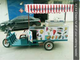 AA Ice Cream Vending | Ice Cream Truck Available For Events In Michigan Scoff Sip Ice Cream Van Hire Vintage Ice And Mega Cone Creamery Kitchener Event Catering Rent Cream Trucks A Brief History Of The Truck Mental Floss Tomorrow You Can Request An Icecream Via Uber Truck Nh Maine Rental New Jersey Sweet Queen Bens Icecream Soft Serve The Scoop Coop Big Blue Bunny Atlanta Food Roaming Hunger Georgia Ice Cream Truck Parties Events Spotlight Douglas Quint On How Gay Became A York Marketing