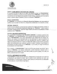 Sección Sindical De CCOO De Alten SPAIN Madrid Página 4
