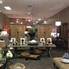 Burlap Home Furniture Stores 7600 Dr Phillips Blvd Dr