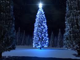 Christmas Tree Sale 10ft by Ideas Fiber Optic Christmas Tree 10 Ft Pre Lit Christmas Tree