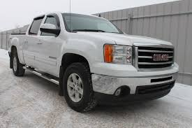 GMC Sierra 1500 SLT 6.2 V8 | Select Auto Sales Gmc Trucks Painted Fender Flares Williams Buick Charlottes Premier Dealership 2013 2014 Sierra 1500 53l 4x4 Crew Cab Test Review Car And Driver Details West K Auto Truck Sales 2500 Hd Lifted Leather Machine Youtube News Information Nceptcarzcom First Trend C4500 Topkick 6x6 For Spin Tires 072013 Bedsides 65 Bed 45 Bulge Fibwerx Names Lvadosierra Best Work Truck Used Sle For Sale 37649a Is Glamorous Gaywheels