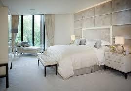 15 Elegant Bedroom Design Ideas